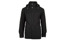 Vaude Men's Yale 3in1 Jacket III black